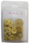 Murphy mix size plastic buttons collection wholesale